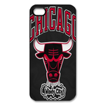 Popular Chicago Bulls Iphone 5 Case Iphone 5 Cases