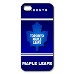Toronto Maple Leafs Iphone 5 Case Iphone 5 Cases