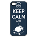 Keep Calm Iphone 5 Case Iphone 5 Cases
