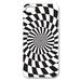 Spiraldo Iphone 5 Cases
