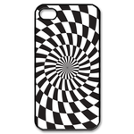 Spiraldo Custom Case for iPhone 4,4S