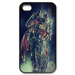 Custom Case Transformers iPhone 4s 19 Custom Case for iPhone 4,4S