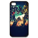 Custom Case Transformers iPhone 4s 20 Custom Case for iPhone 4,4S
