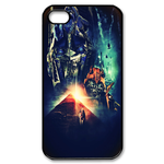 Custom Case Transformers iPhone 4s 21 Custom Case for iPhone 4,4S