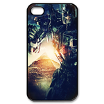 Custom Case Transformers iPhone 4s 22 Custom Case for iPhone 4,4S