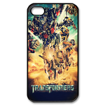 Custom Case Transformers iPhone 4s 23 Custom Case for iPhone 4,4S