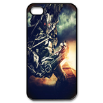 Custom Case Transformers iPhone 4s 24 Custom Case for iPhone 4,4S