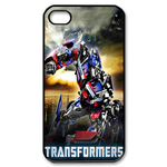 Custom Case Transformers iPhone 4s 26 Custom Case for iPhone 4,4S