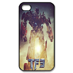 Custom Case Transformers iPhone 4s 27 Custom Case for iPhone 4,4S