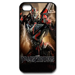 Custom Case Transformers iPhone 4s 28 Custom Case for iPhone 4,4S