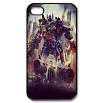 Custom Case Transformers iPhone 4s 29 Custom Case for iPhone 4,4S