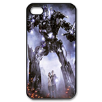 Custom Case Transformers iPhone 4s 30 Custom Case for iPhone 4,4S