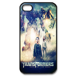 Custom Case Transformers iPhone 4s 31 Custom Case for iPhone 4,4S
