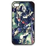 Custom Case Transformers iPhone 4s 32 Custom Case for iPhone 4,4S