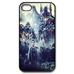 Custom Case Transformers iPhone 4s 33 Custom Case for iPhone 4,4S