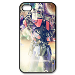 Custom Case Transformers iPhone 4s 34 Custom Case for iPhone 4,4S