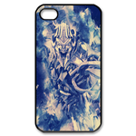 Custom Case Transformers iPhone 4s 35 Custom Case for iPhone 4,4S