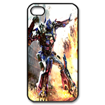 Custom Case Transformers iPhone 4s 36 Custom Case for iPhone 4,4S