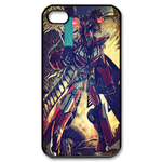 Custom Case Transformers iPhone 4s 37 Custom Case for iPhone 4,4S