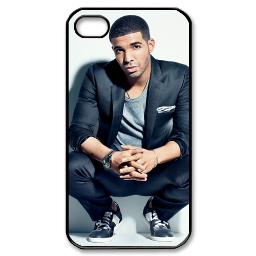 Phone Case Personalize Phone Case For Iphone And For Samsung Case ...