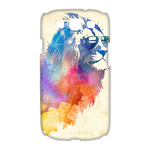LionHead 3D Case for Samsung Galaxy S3 I9300