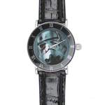 Death Trooper - Star Wars Super Lovers Photo Watch (For Women)