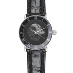 Deathstar - Star Wars Super Lovers Photo Watch (For Women)