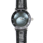 Deathstars - Star Wars Super Lovers Photo Watch (For Women)