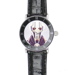 General Grievous - Star Wars Super Lovers Photo Watch (For Women)