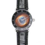 God's Eye Super Lovers Photo Watch (For Women)
