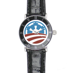 Rebel - Star Wars Super Lovers Photo Watch (For Women)