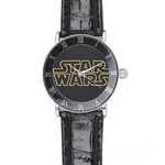 Star Wars Super Lovers Photo Watch (For Women)