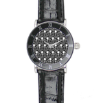 Stars Super Lovers Photo Watch (For Women)