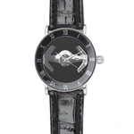 Thai Fighter - Star Wars Super Lovers Photo Watch (For Women)