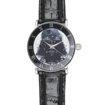 Vader - Star Wars Super Lovers Photo Watch (For Women)