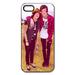 Kellin Quinn Austin Carlile Iphone 5 Case Iphone 5 Cases