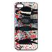 Pierce The Veil Iphone 5 case Iphone 5 Cases