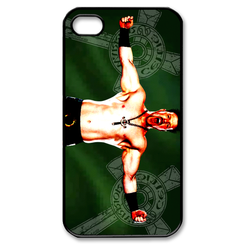 Cases for IPhone 4,4s u00bb Popular Iphone 4 ,4s cases u00bb Sheamus Phone ...