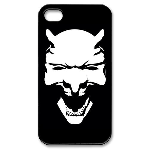 Home u00bb Ideas u00bb Cases for IPhone 4,4s u00bb Popular Iphone 4 ,4s cases ...