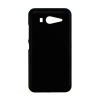 Case for Miui Phone