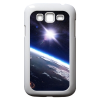 Case for Samsung Galaxy Grand Duos