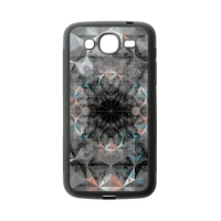 Case for Samsung Galaxy Mega