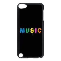 Cases for Ipod Touch 5