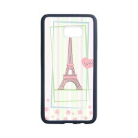 Cases for Samsung Galaxy S6