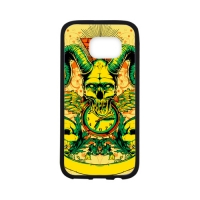 Cases for Samsung Galaxy S7