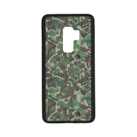 Cases for Samsung Galaxy S9