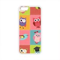 Custom Case for iPhone 6,6s