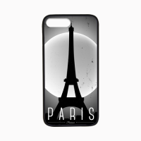 Custom cases for Iphone8,8s