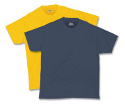 Gildan Short Sleeve T-shirts