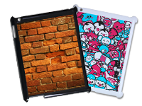 Cases for iPad 2